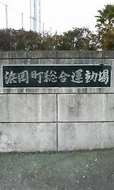 18124a13.jpg