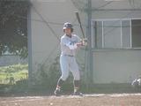 miyanohara