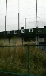 b75db657.jpg