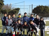 DSCN2019-001